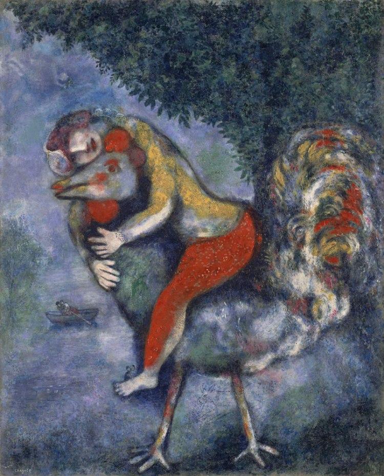 http://www.museothyssen.org/thyssen/ficha_obra/446