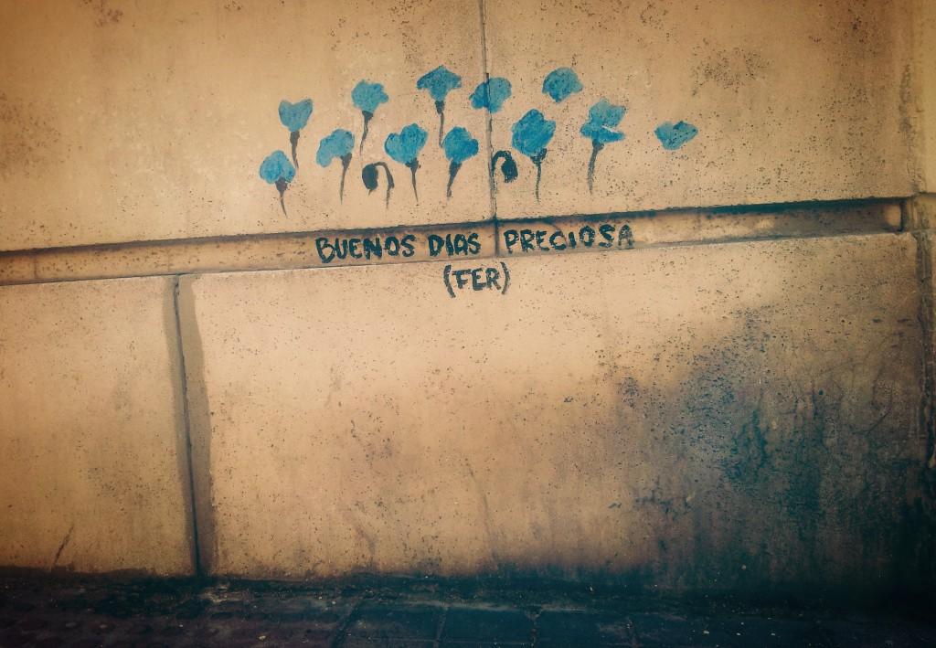 Buenos días_LidiaLuna