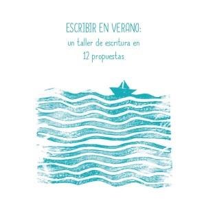Portada_Escribir_verano