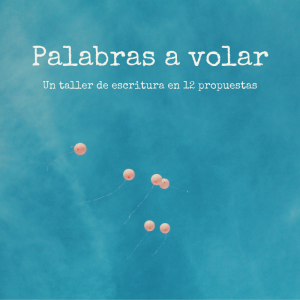 Palabras_a_vvolar_2